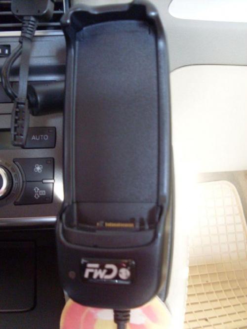 Audi a6 a7 klub polska problem z dopasowaniem for 2000 audi a6 window problems