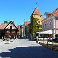 #rejs #Bałtyk #Gotlandia