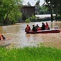 http://www.emotocykl.pl #powódź