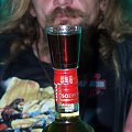 #Wódka #impreza #DługieWłosy #trunek #alkohol #wąsy #blondyn #wiek #urodziny #zlot #imprezka