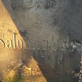 #GórnyŚląsk #SilesiaSuperior #Oberschlesien #Żory