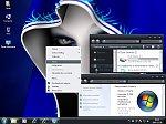 RE: Czy można zmienić kompozycję w Windows7 Starter