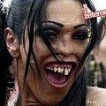 #ryj #laska #zęby #ząb