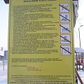 #PlacZabaw #Przyprostynia #OSPPrzyprostynia #NowakMeble #Zębowo #Lwówek #RegulaminPlacuZabaw #ZakładStolarski #GminaZbąszyn #zbąszyń