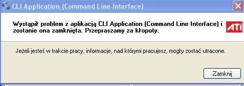 9c048efdba2616d8.jpg