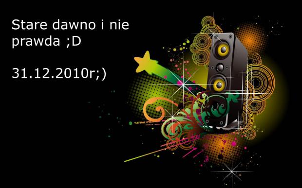 Inkluz - Promo Kurs DJ Retro