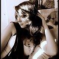 To tylko ja... #sasa #dom #światło