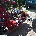 buggy #buggy #rurak #Buggy126p #madmax