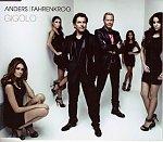 Thomas Anders & Fahrenkrog - Gigolo CDM (2011)