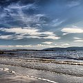 Spidall #Barna #Belfast #Cobh #Connemara #Cork #Dublin #Galway #Ireland #Irlandia #Spidall
