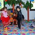 Występy dzieci - Czerwony kapturek #Częstochowa #dziecko #przedszkole #PrzedszkoleCzęstochowa #PrzedszkolePRZYGODA