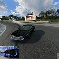 Mazda Mazda RX-7 Drift Edition #for #fraps #gra #gry #live #speed #windows