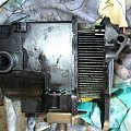 #diesel #FiltrPaliwa #ford #hdi #paliwo #partner #peugeot #ropa #tdci