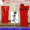 Pokrowiec na krzesło hooker - producent #firma #hooker #hookery #krzesła #NaKrzesło #plantrop #pokrowce #PokrowceNaKrzesła #pokrowiec #PokrowiecNaKrzesło #producent #szycie