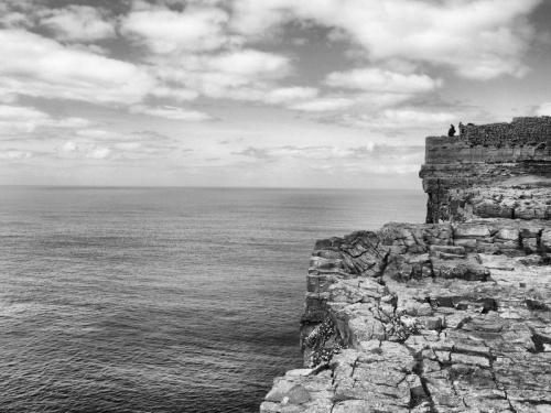 Aran Islands - Inis Mór #AranIslands #Cobh #Connemara #Cork #Galway #InisMór #Ireland #Irlandia #Portlaoise