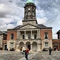 Dublin #Cork #Dublin #Galway #Ireland #Irlandia