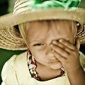 Lena #dzieci #lena #dziewczynka #osoba