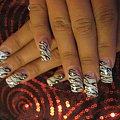 #TipsyKatowice #french #kosmetyczka #mobilna #ZDojazdemDoDomuKatowice #dłonie #manicure #LilaKosmetyczka #lila